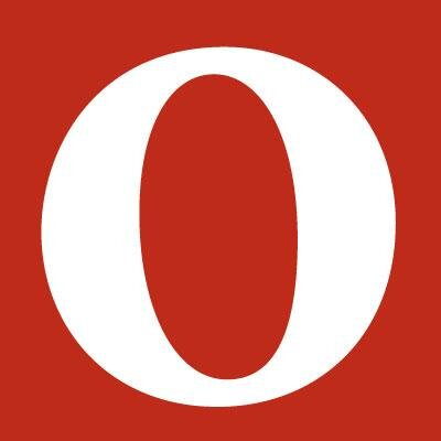Image for Opera Browser