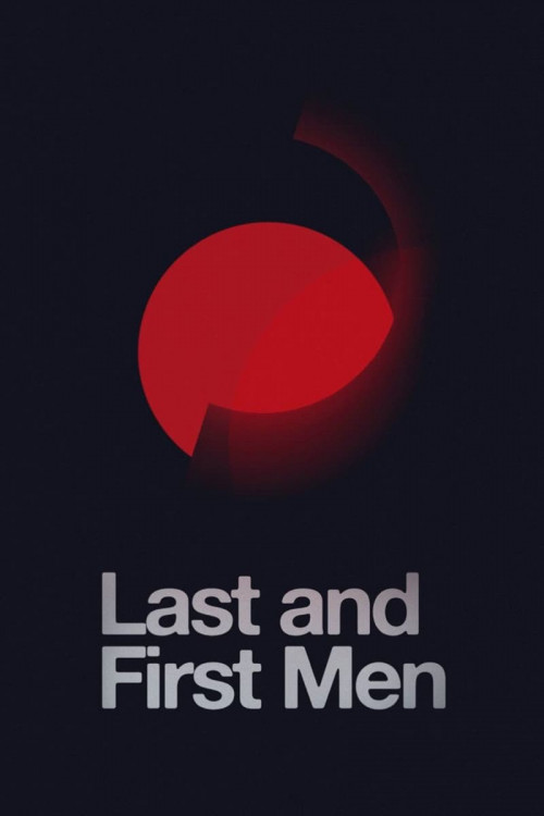 Last and First Men 2017