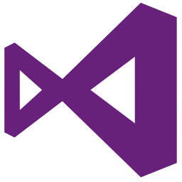Image for Microsoft Visual Studio AIO
