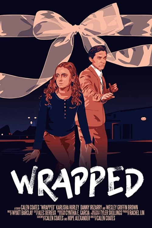 Wrapped 2019
