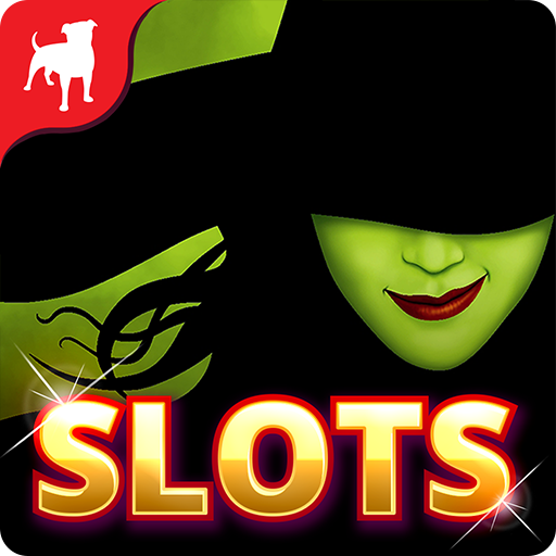 Image for Hit it Rich! Lucky Vegas Casino Slot Machine Game