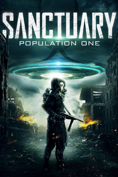 Sanctuary: Population One 2018