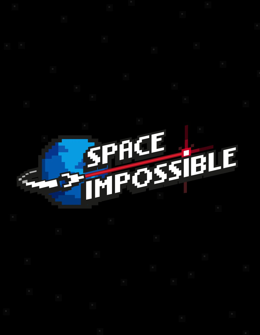 Space Impossible v17.0.0