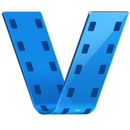 Image for Wondershare Video Converter Ultimate