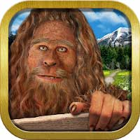 Image for Bigfoot Quest
