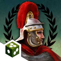 Ancient Battle: Rome Unlocked