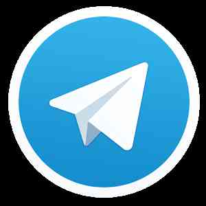 Image for Telegram Desktop