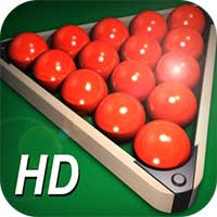 Pro Snooker 2017 Full Unlocked