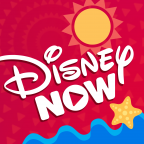 Image for DisneyNOW – TV Shows & Games