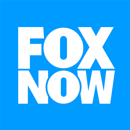 Image for FOX NOW: Watch TV Live & On Demand