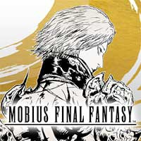 Image for MOBIUS FINAL FANTASY