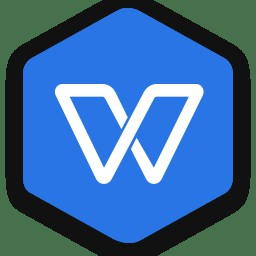 Image for WPS Office