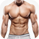Pro Gym Workout (Gym Workouts & Fitness) Premium