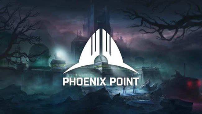 Phoenix Point: Year One Edition v1.9 + 3 DLCs + Bonus Content