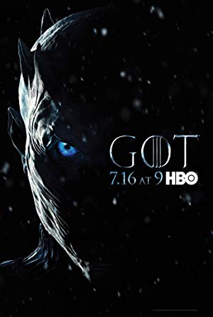 Game of Thrones Season 8 Episode 4 2019