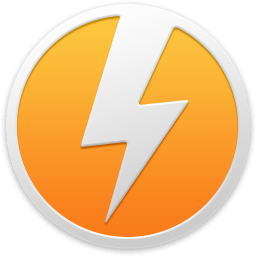 Image for DAEMON Tools Ultra