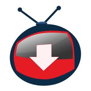 Image for YouTube Video Downloader (YTD) Pro