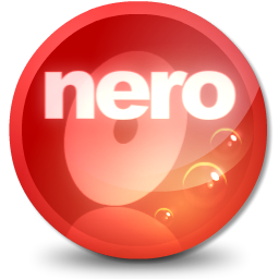 Image for Nero Platinum Suite