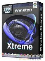 Image for Winstep Xtreme