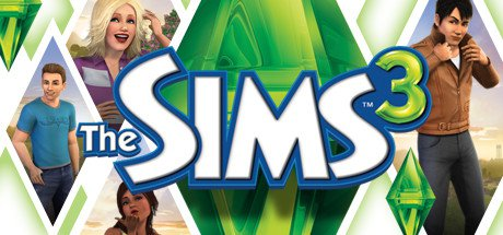 The Sims 3 - Complete Edition Last Update
