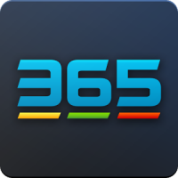Image for 365Scores Sports Scores Live Lifetime Subscription | Ads Removed