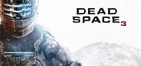 Dead Space 3: Limited Edition v1.0.0.1 + 12 DLCs/Items