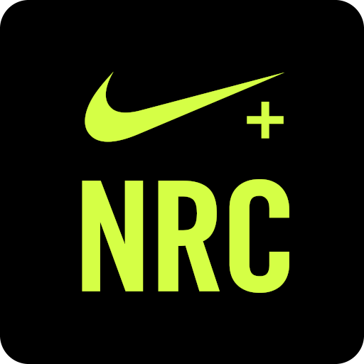 Image for Nike Run Club