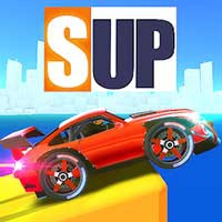 Image for SUP Multiplayer Racing unlimited Money