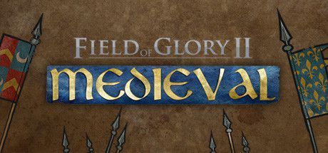 Field of Glory II: Medieval v1.0.1 (Build 10009)
