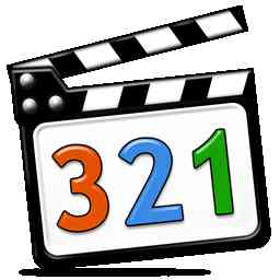 Image for Media Player Classic Home Cinema