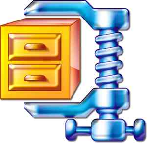 Image for WinZip Pro