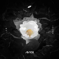 What Would I Change It To Ft. AlunaGeorge - Avicii 2000