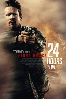 24 Hours to Live 2017