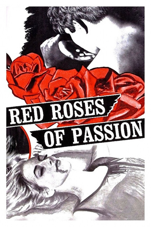 Red Roses of Passion 1966
