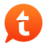 Tapatalk 100000+ Forums VIP