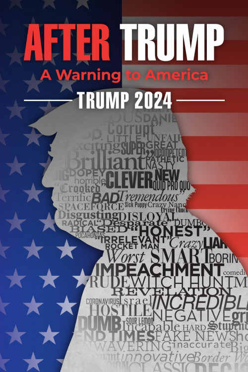 Trump 2024: The World After Trump 2020