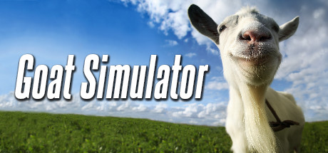 Goat Simulator: GOATY Edition v.1.5.58533 + All DLCs Cracked