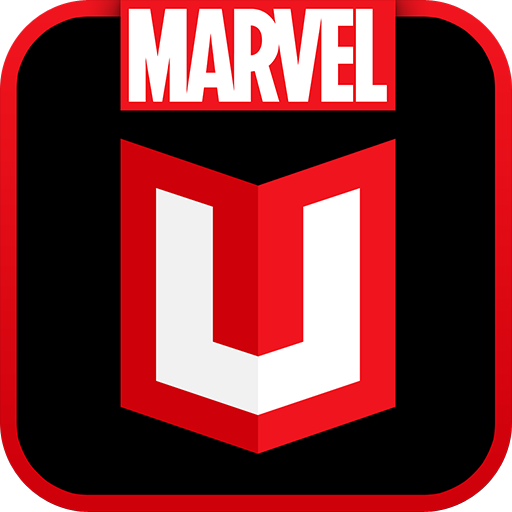 Image for Marvel Unlimited