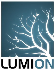 Image for Lumion Pro
