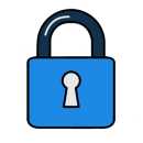 SecurePass - Password Manager