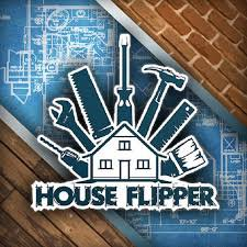 download house flipper mod apk android 1