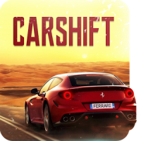 Image for Carshift Unlimited Money