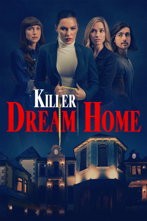 Killer Dream Home 2020
