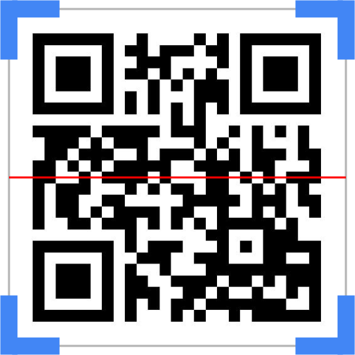 Image for QR & Barcode Scanner