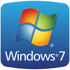 Image for Windows 7