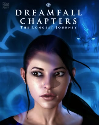 Dreamfall Chapters: The Final Cut v5.7.2.1