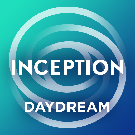 Inception: 360 & VR Videos