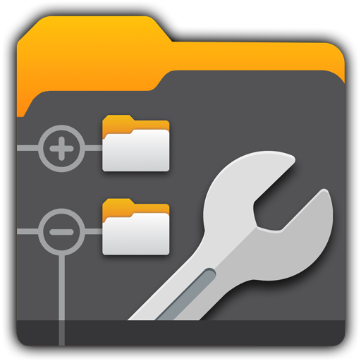 Image for X-plore File Manager