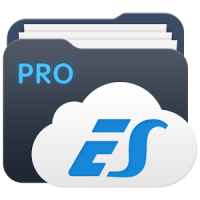 Image for ES File Explorer Manager PRO