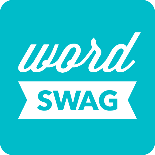 Word Swag - Cool fonts, quotes